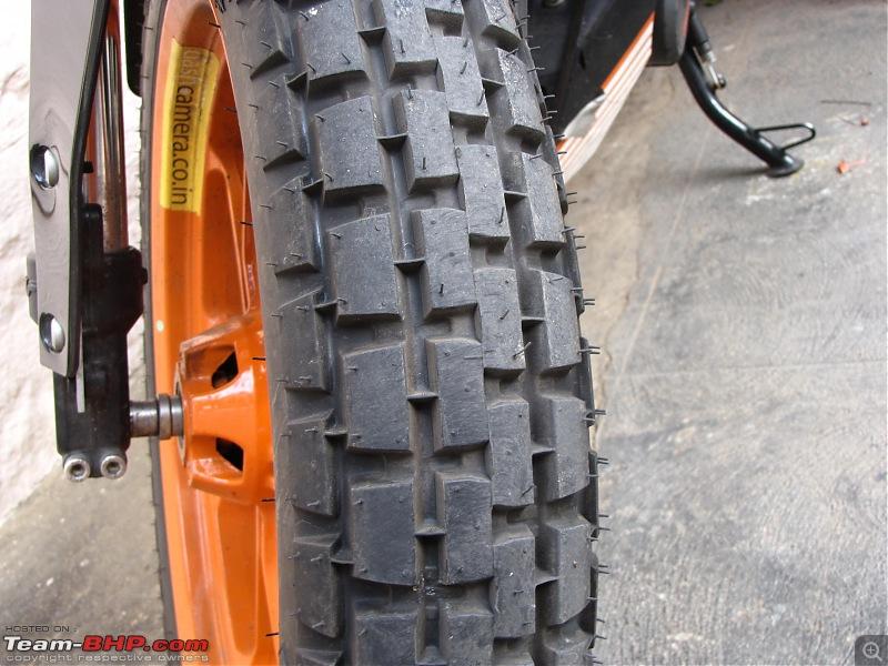 The KTM Duke 390 Ownership Experience Thread-img_4120.jpg