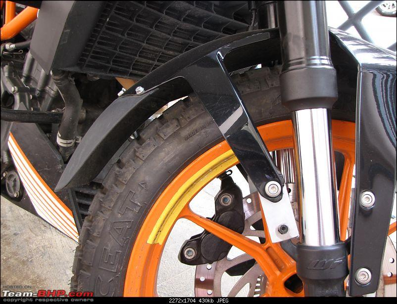 The KTM Duke 390 Ownership Experience Thread-img_4122.jpg