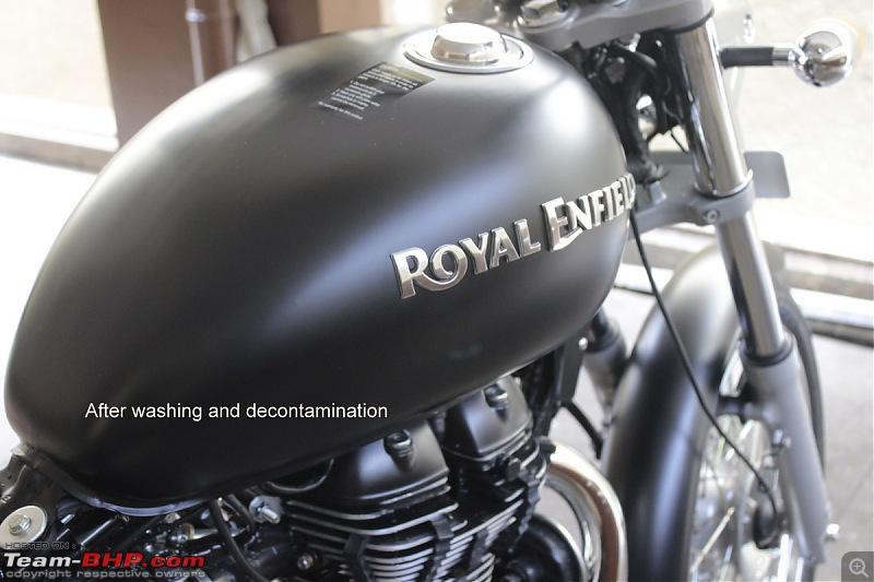 My foray into the biking world - Royal Enfield Thunderbird 500. EDIT: Charger DIY too-10_mg_2644.jpg