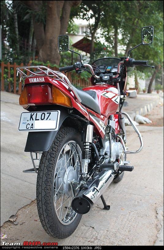My 2002 Yamaha RXZ - Update: Now Sold!-c25.jpg