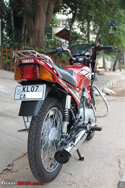 My 2002 Yamaha RXZ - Update: Now Sold!-c25.jpg