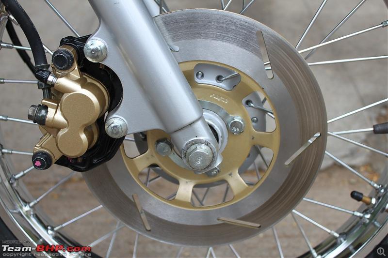 My 2002 Yamaha RXZ - Update: Now Sold!-c27.jpg