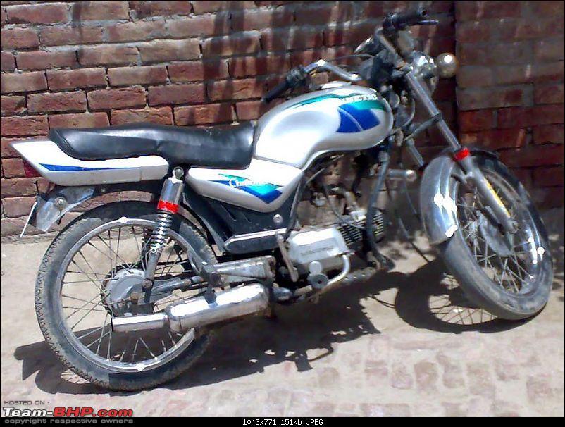 Weird, Wacky & Dangerous Motorcycle Modifications!-cc000002.jpg