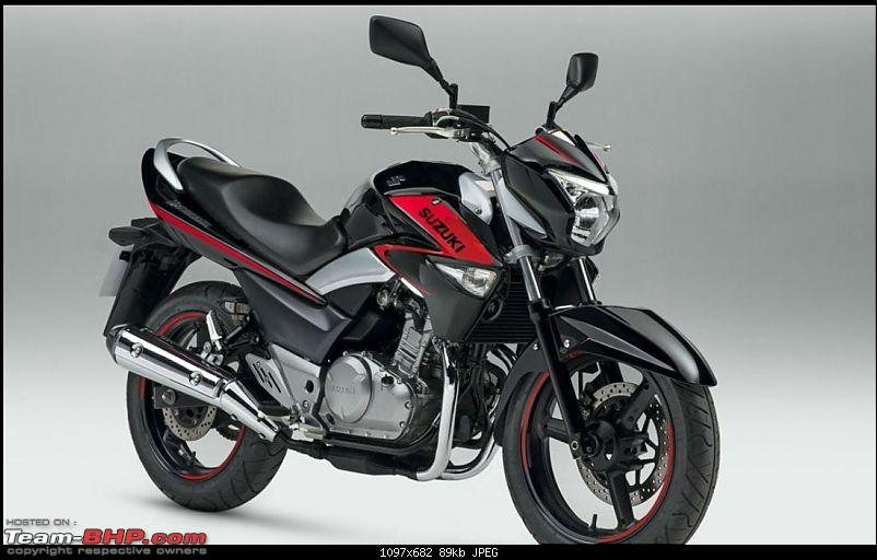 The 2014 Motorcycle purchase dilemma (200-400cc)-capture2.jpg