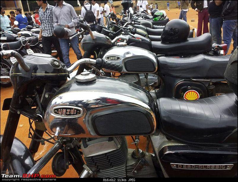 International Jawa Yezdi Day - Bangalore, July 11th-img20140713wa0003.jpg