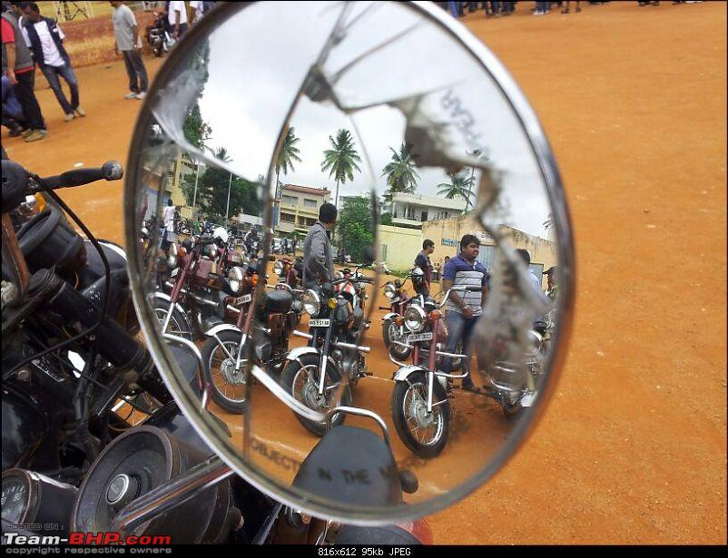 International Jawa Yezdi Day - Bangalore, July 11th-img20140713wa0008.jpg