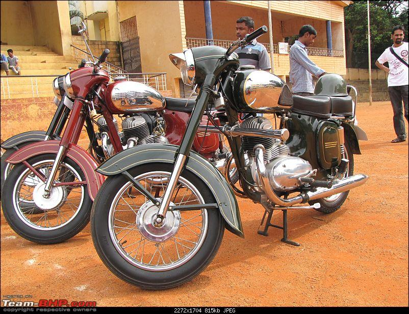International Jawa Yezdi Day - Bangalore, July 11th-img_4156.jpg