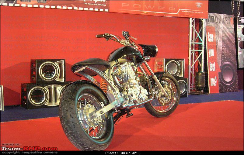 Modified Indian bikes - Post your pics here and ONLY here-viper-2-sade-watermark.jpg