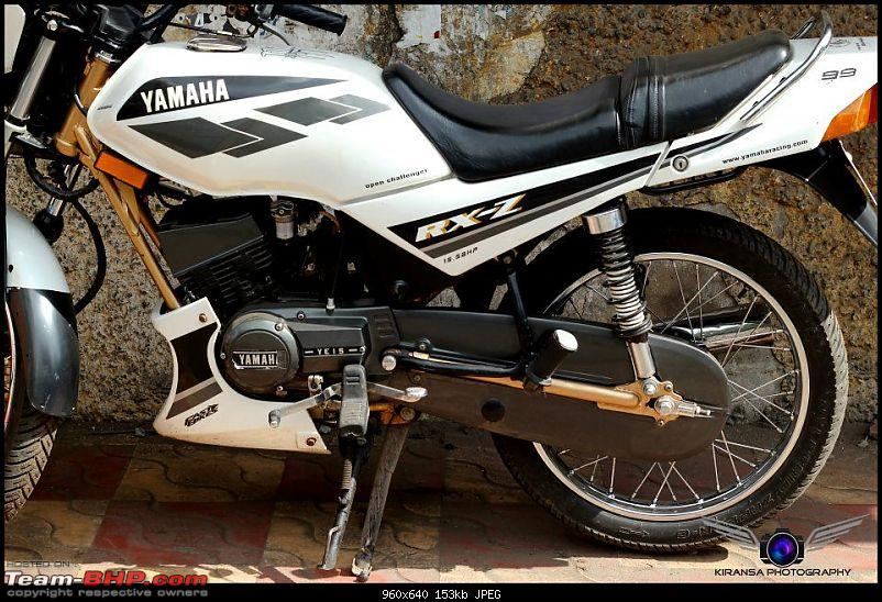 Resurrection Z: The two stroker lives on (Yamaha RXZ)-yamaharxz2.jpg