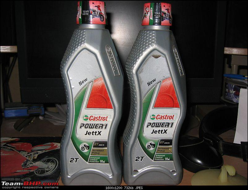 All about Two stroke (2T) oils-img_0501.jpg