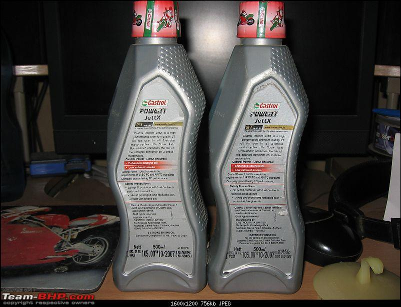 All about Two stroke (2T) oils-img_0502.jpg