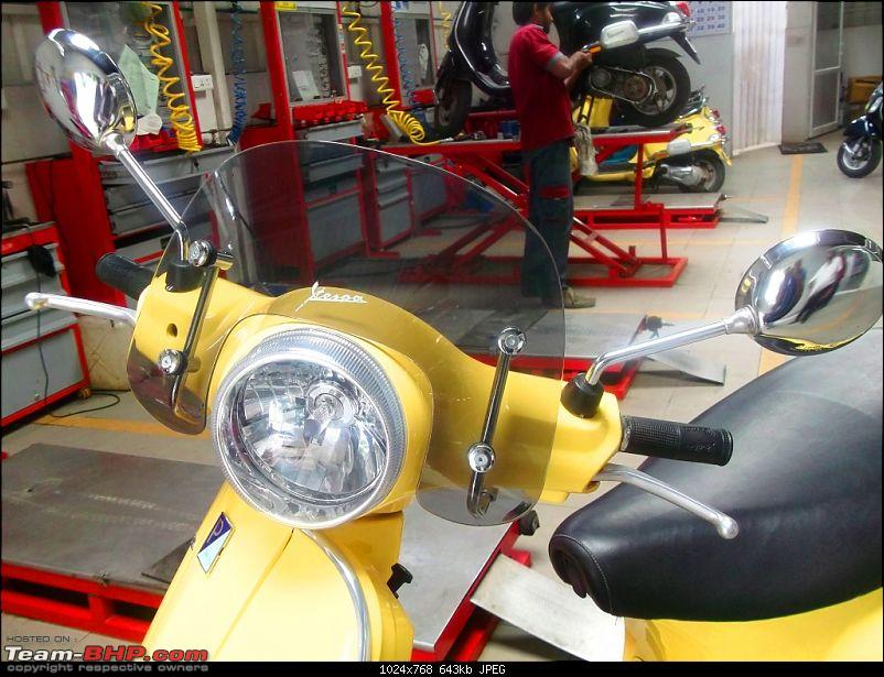 "My Vespa LX 125 ""Yellow Wasp"" - Italian Art In Motion-picture-007.jpg"