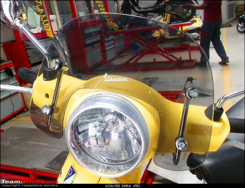 "My Vespa LX 125 ""Yellow Wasp"" - Italian Art In Motion-picture-008.jpg"