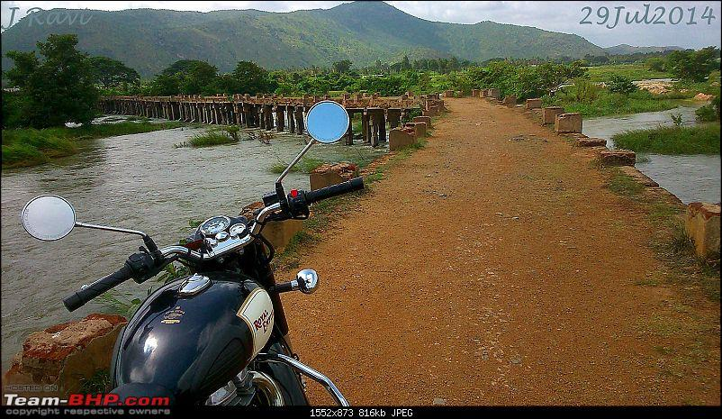 Royal Enfield Thunderbird 500 : My Motorcycle Diaries-dsc_0069.jpg