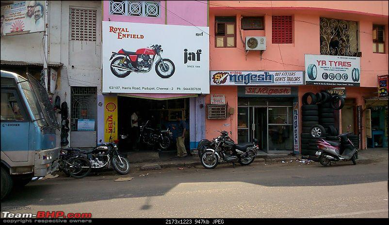 Royal Enfield Thunderbird 500 : My Motorcycle Diaries-dsc_0039.jpg
