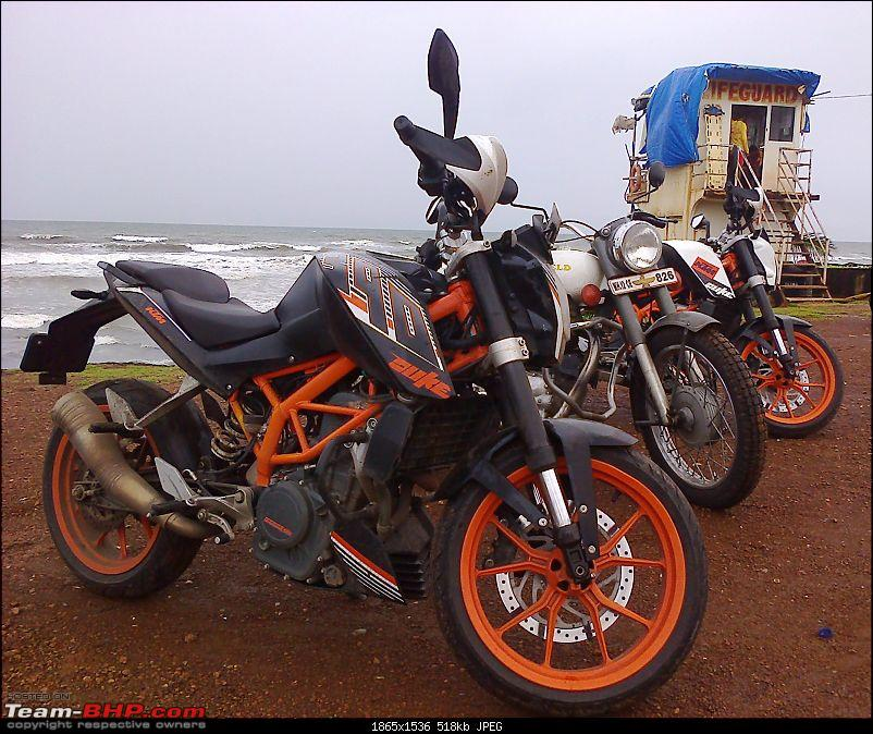 The KTM Duke 390 Ownership Experience Thread-201408160011.jpeg