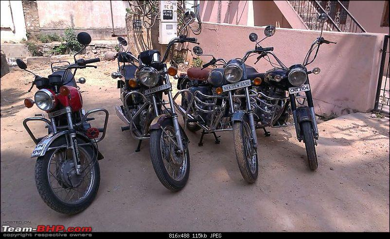 All T-BHP Royal Enfield Owners- Your Bike Pics here Please-27-may-2014-182.jpg
