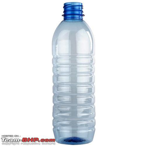 Name:  bottle.jpg