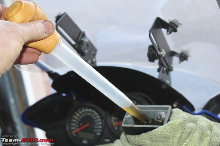 Name:  BrakeBleedingsuctionbrakefluidfromreservoir.jpg Views: 25554 Size:  128.9 KB
