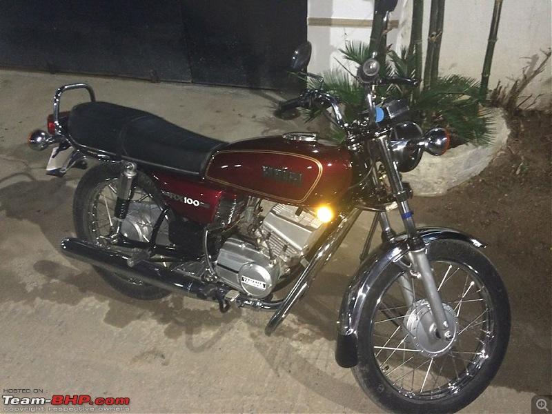 Yamaha RX100 - Still in great demand-10645271_853321758011573_5124228552927502471_n.jpg