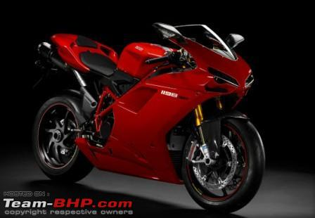 Name:  2011Ducati1198SP.jpg