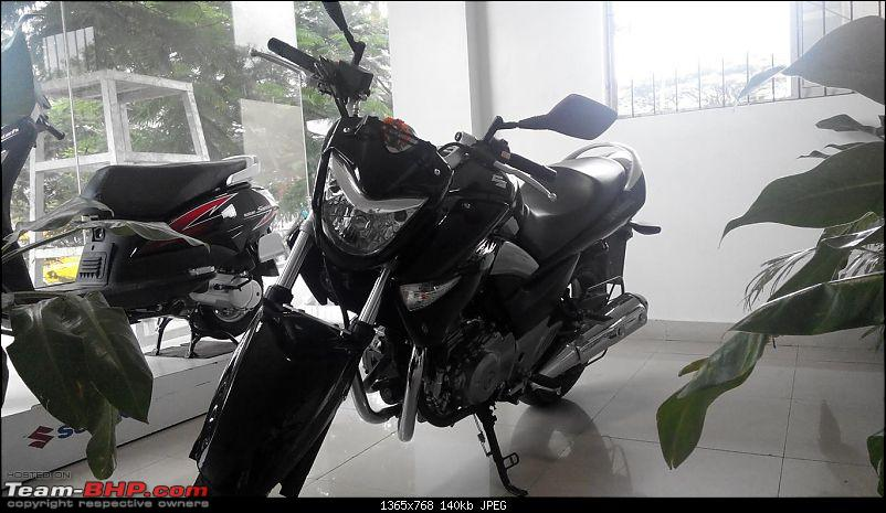 Royal Enfield Continental GT 535 : Ownership Review (27,000 km and 6 years)-2014802123736-medium.jpg