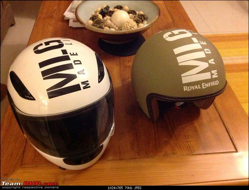Which Helmet? Tips on buying a good helmet-imageuploadedbyteambhp1410009297.540799.jpg