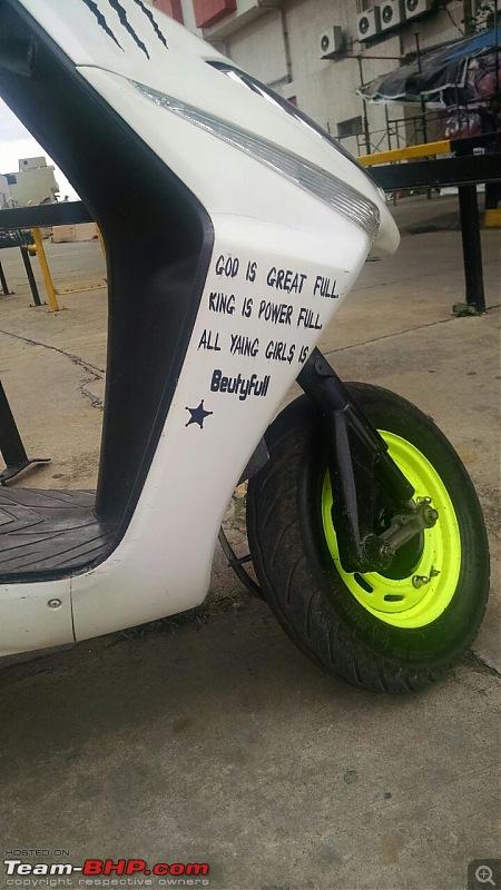 Weird, Wacky & Dangerous Motorcycle Modifications!-img20140905wa0047.jpg