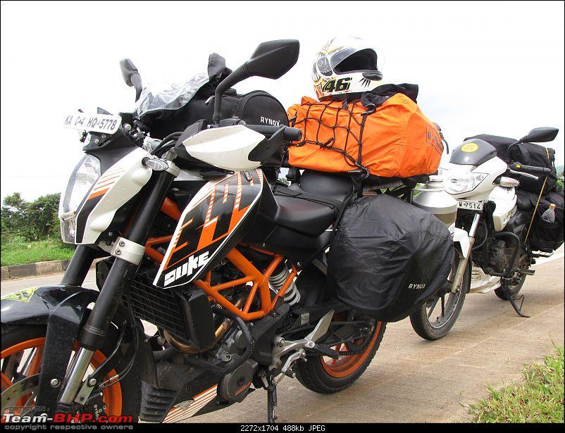 The KTM Duke 390 Ownership Experience Thread-img_4241.jpg