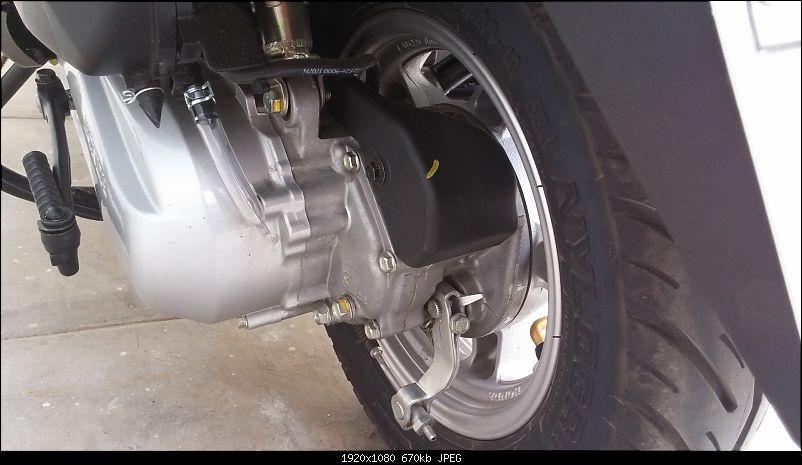 Ownership Review: Honda Activa 125 DLX-speedo-wirebox.jpg