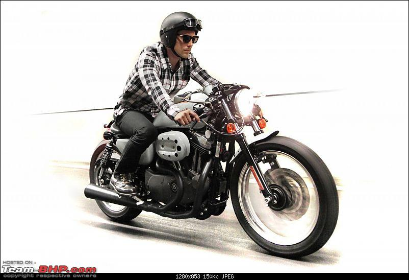 Royal Enfield Continental GT 535 : Ownership Review (27,000 km and 6 years)-caferacer.jpg