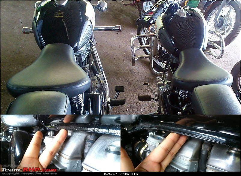 What Royal Enfield brochures won't tell you - Subtle mechanical changes & mods-new-folder-27.jpg