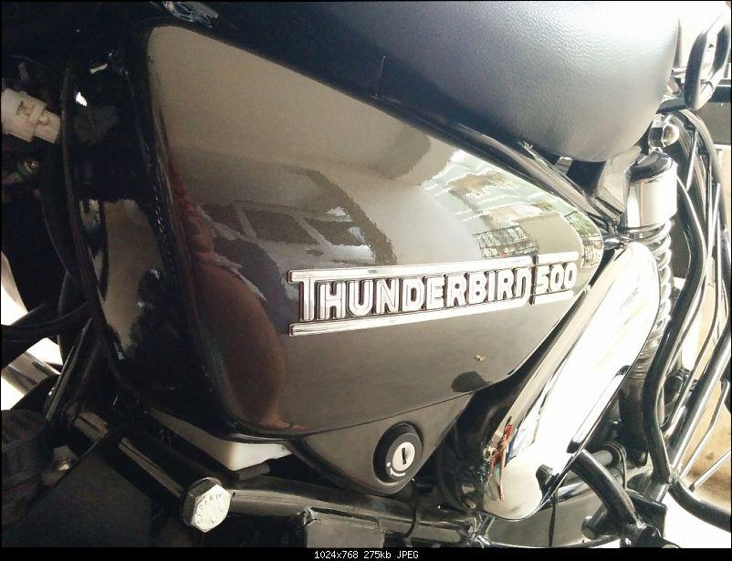 Royal Enfield Thunderbird 500: Lightning strikes-cymera_20140914_141327.jpg
