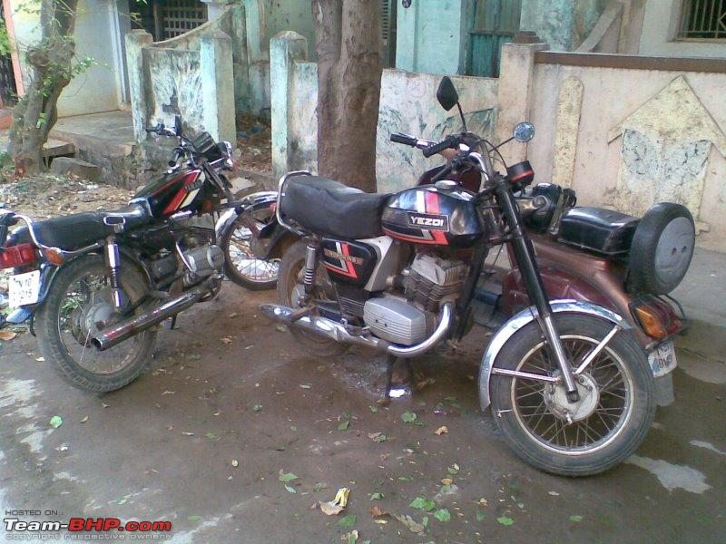 Name:  bikes.jpg