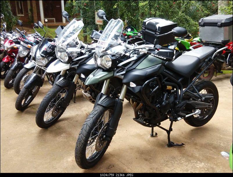 2010 Kawasaki Ninja 250R - My First Sportsbike. 52,000 kms on the clock and counting-img_20140913_073957.jpg