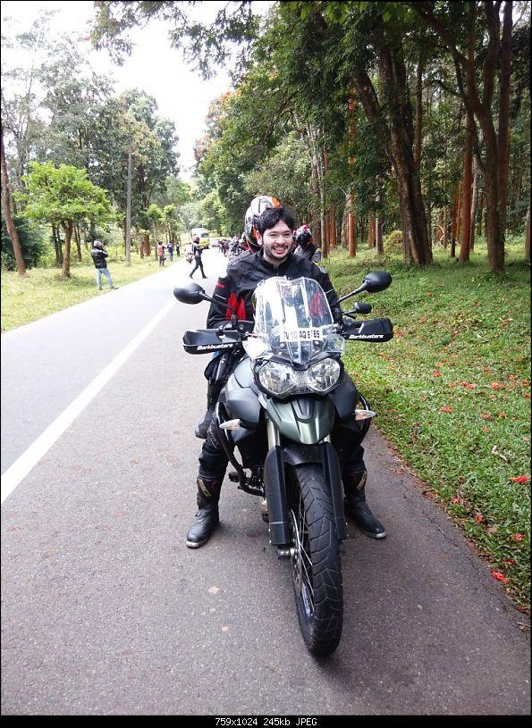2010 Kawasaki Ninja 250R - My First Sportsbike. 52,000 kms on the clock. UPDATE: Sold!-img_20140913_114800.jpg