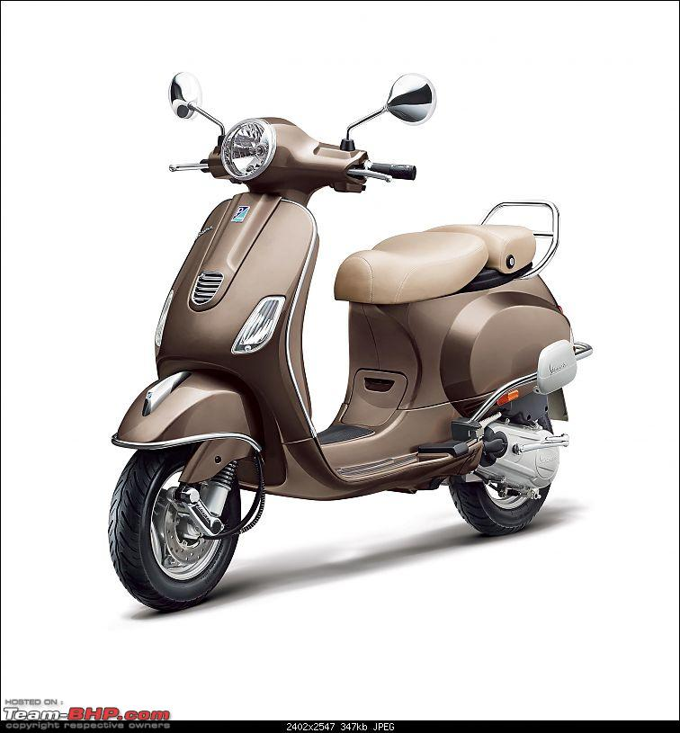 Vespa Elegante unveiled in India-114-14-bbh-vespa-1445941-n1-copy-1.jpg