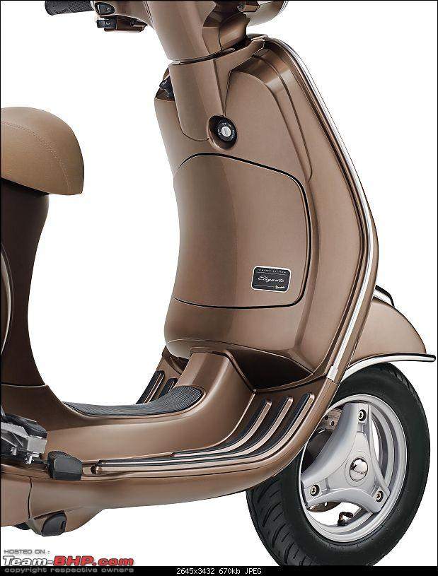 Vespa Elegante unveiled in India-114-14-bbh-vespa-1446484-n1-copy.jpg