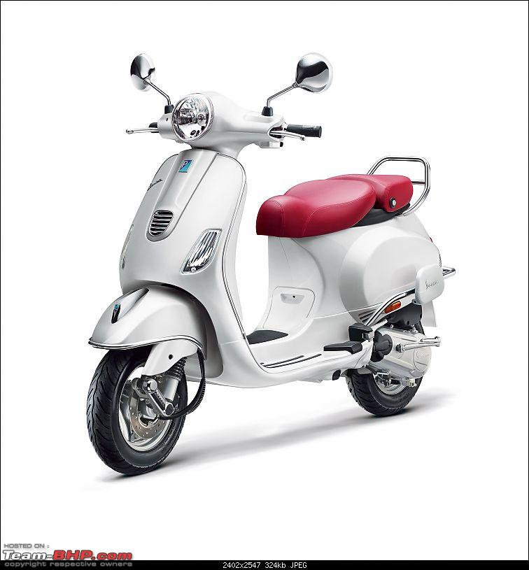 Vespa Elegante unveiled in India-114-14-bbh-vespa-1446088-n1-copy.jpg