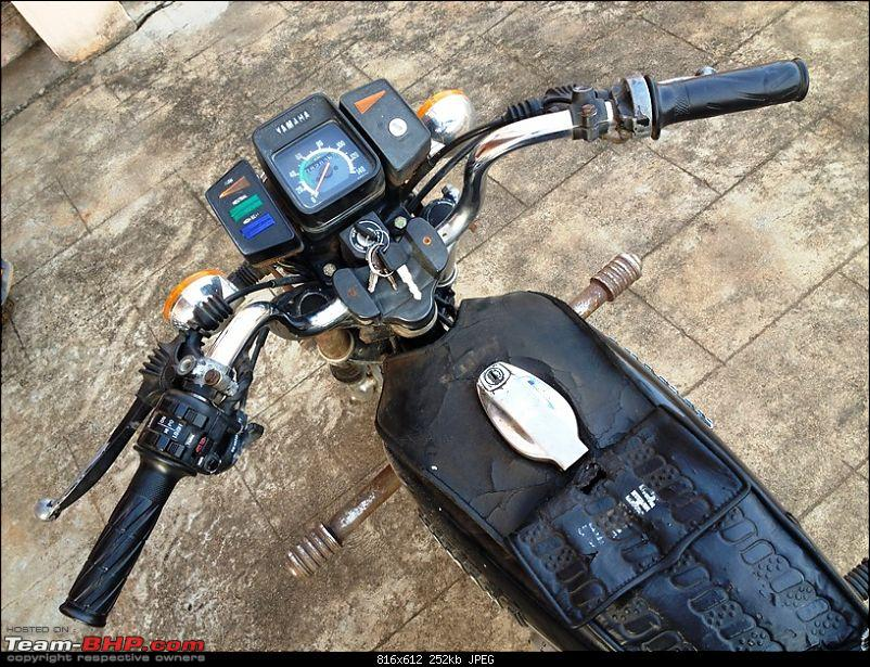 OMG! 3rd RX at home - 1998 Yamaha RX135 4S. EDIT: Restoration completed!-img_5458.jpg