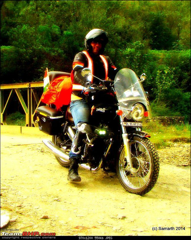 2014 Enfield Thunderbird - My entry into the Motorcycle world. EDIT: 9000 kms update-1dsc00276.jpg