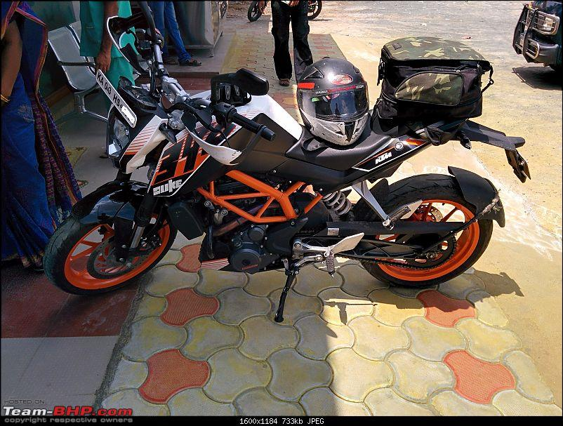 The KTM Duke 390 Ownership Experience Thread-img_20141002_120125.jpg