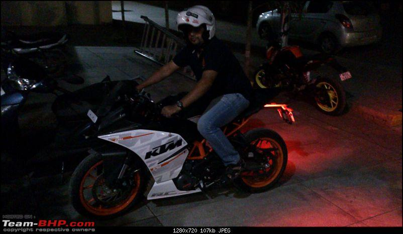 KTM RC390 - Now Launched for Rs. 2.05 lakhs-img_5054.jpg
