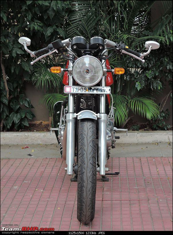 Initial Ownership Review: Royal Enfield Continental GT-continental-1-14.jpg