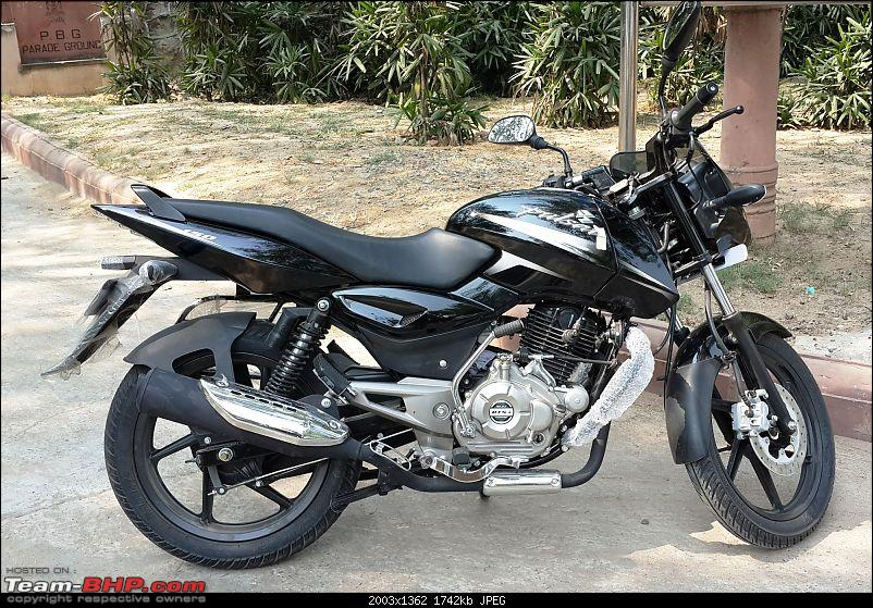 Long term ownership report of Pulsar 150 DTSi-pulsar1.jpg