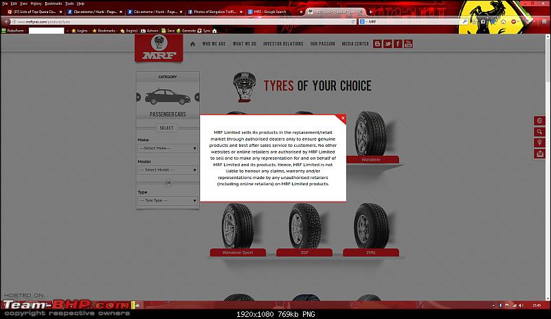 Motorcycle Tyres : Compared!-screenshot-69.png