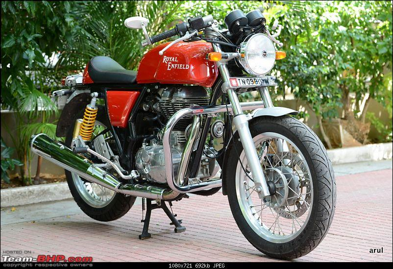 Initial Ownership Review: Royal Enfield Continental GT-d6h_2881.jpg