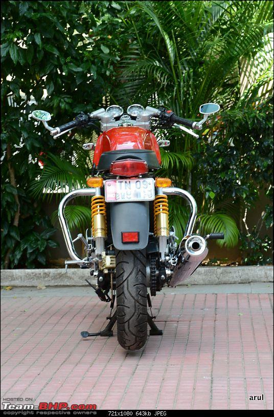 Initial Ownership Review: Royal Enfield Continental GT-d6h_2894.jpg