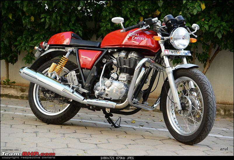 Initial Ownership Review: Royal Enfield Continental GT-d6h_2912.jpg