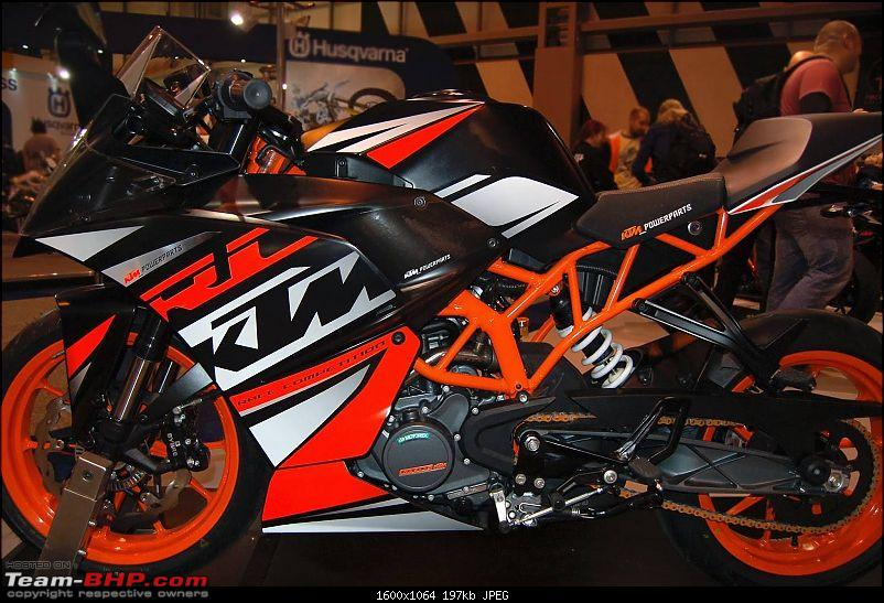KTM RC390 - Now Launched for Rs. 2.05 lakhs-10688264_721177694626240_8868642625454783112_o.jpg